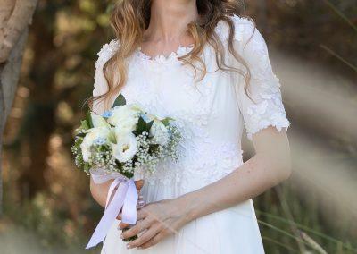 תמונות חתונה-1
