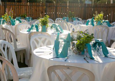 תמונות חתונה-16