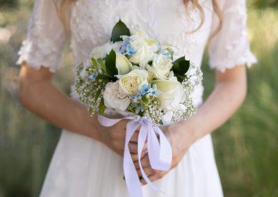 תמונות חתונה-2