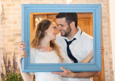 תמונות חתונה-34