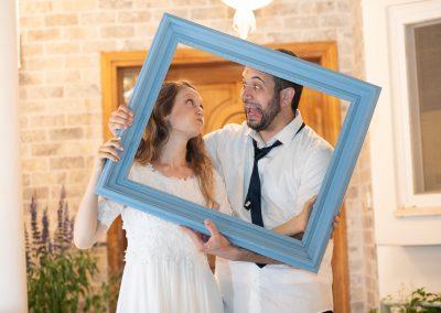 תמונות חתונה-35