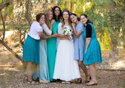תמונות חתונה-5
