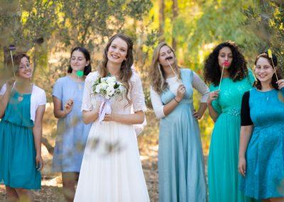 תמונות חתונה-6