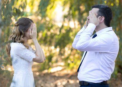 תמונות חתונה-9
